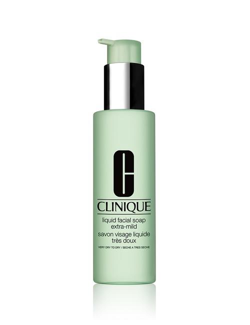 Closeup   liquid facial soap extra mild with pump web th