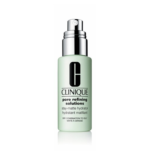 Closeup   pore refining solutions stay matte hydrator web th