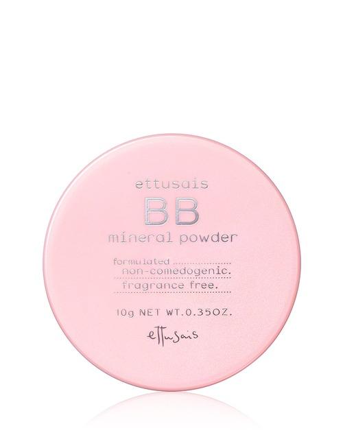 Closeup   mineralpowder rgb web th