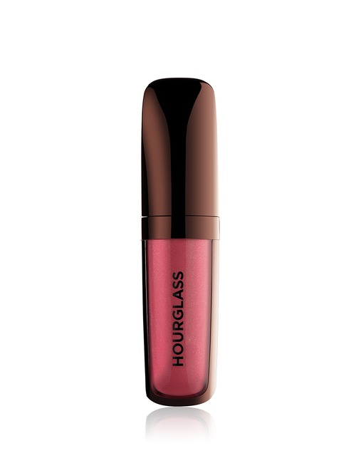Closeup   hourglass opaque rouge liquid lipstick   edition